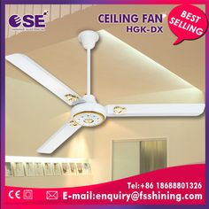 16 low price wall fan with pull control 3 speeds buy wall mounted 56 inch new electric ceiling fan with nice appearance mozeypictures Images