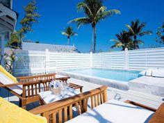 Centara Grand Beach Resort & Villas Hua Hin Hua Hin / Cha-am, Thailand: Agoda.com