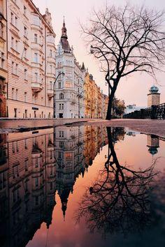 So machen Sie bessere Reisefotos - World of Travel Photography - Fotografia de Viagem Amazing Photography, Nature Photography, Travel Photography, Photography Lighting, Photography Ideas, Photography Business, Prague Photography, Photography Tattoos, Digital Photography