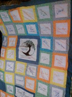 Quilts Like Grandma S On Pinterest