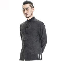 http://g01.a.alicdn.com/kf/HTB12BeBKFXXXXXXXFXXq6xXFXXXy/Men-Chinese-Traditional-Clothing-Shirt-Kung-Fu-Uniform-2015-New-Spring-Worsted-Chinese-Style-Cheongsam-High.jpg