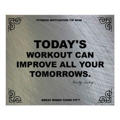 Sold today! #gratitude > #Gym Poster for #Fitness Motivation #048