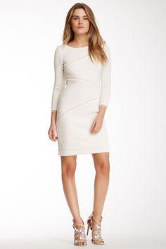 i love long sleeve dresses