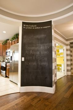 """Hahaha love this quote for wall art """"remember...as far as anyone knows we're a perfectly normal family"""""""