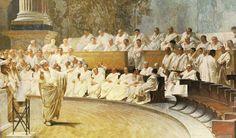 Αυτή είναι η επαναστατική τεχνική των αρχαίων Ελλήνων για να αποκτήσετε σούπερ-μνήμη