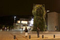 #Guggenheim