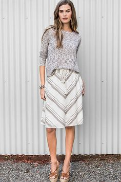 lilla p maxi dress pinterest