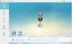 Programas para grabar voz y cualquier sonido del ordenador - https://www.vexsoluciones.com/noticias/programas-para-grabar-voz-y-cualquier-sonido-del-ordenador/