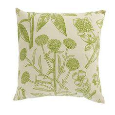 Jace Outdoor Pillow