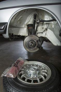 Mercedes Motoring Turbo Diesel Sedan Mbz