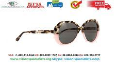 Illesteva Manuella White Tortoise And Pink Sunglasses Illesteva Sunglasses, Pink Sunglasses, Round Sunglasses, Tortoise, Tortoise Turtle, Turtles, Round Frame Sunglasses, Turtle