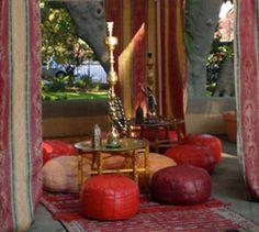 Bedroom Qawwali