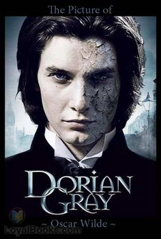 Dorian Gray - Directed by Oliver Parker. With Ben Barnes, Colin Firth, Rebecca Hall, John Hollingworth. A corrupt young man somehow keeps his youthful beauty eternally, but a special painting gradually reveals his inner ugliness to all. Ben Barnes, Hd Movies, Movies To Watch, Movies Online, Movies And Tv Shows, Movies Free, Movies 2019, Movie Tv, Colin Firth