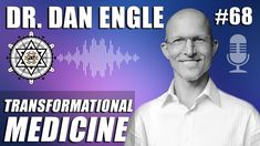 Dan Engle's background in integrative neurocognitive restoration, peak performance medicine and supports his efforts in helping individuals shift from illness and trauma to health and happiness. Peak Performance, Psychiatry, Mental Health Awareness, Trauma, Psychedelic, Health And Wellness, Psychology, Dan, Restoration