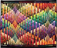 Image result for free bargello patterns