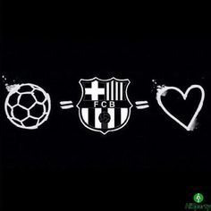 All You Need To Know About Football. Football is a game for giants. Football is made up of physically tough people, but also mentally tough ones too. Barcelona Team, Barcelona Football, Messi Soccer, Soccer Memes, Soccer Quotes, Soccer Sports, Soccer Tips, Nike Soccer, Soccer Cleats