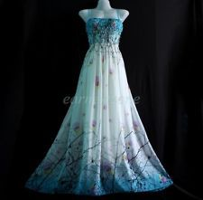 Not the norm wedding dresses on pinterest steampunk for Plus size celtic wedding dresses