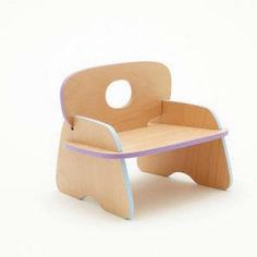 Wonderful Chair Design Idea (4)