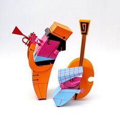 Camille Epplin (@camilleepplin) • Photos et vidéos Instagram Exhibition, Expositions, Paper Cutting, Photos, Illustrations, Videos, Instagram, Papercutting, Pictures