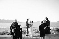 Great 70+ Ideas an Intimate Wedding https://weddmagz.com/70-ideas-an-intimate-wedding/