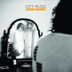 Kevin Morby - City Music Vinyl Record