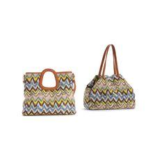 dcd3f73ac9 15 immagini incredibili di Borse | Fashion handbags, Satchel ...
