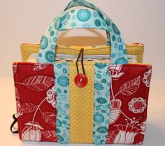 by BeKah: Search results for scripture bag