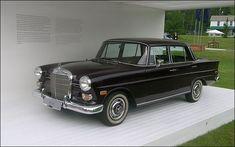 1968-mercedes-benz-200-d