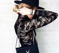 Beautiful Liza 🖤💕@oliviarutt  #Liza #black #bordeaux #army #nude #299dkk #lace #beautiful #fashion #details #instadaily #turtleneck #musthave #inspiration #nocollection #stylesonly #stylesinseason #instore #now #neonoir #🖤#💕