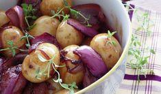 https://lifestyle.sapo.pt/sabores/receitas/batatas-com-cebola-roxa-caramelizada