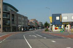 Hammerstraat