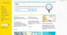 #Maanmittauslaitos #Opensource, #Tietohallinto, #Tuotekehitys ja #suunnittelu, #Arkkitehtuuri, #Ketterät #menetelmät, #Pilvipalvelut #SaaS, #Paikkatieto #GIS, #It-#infrapalvelut, #Konsultointi, #Ohjelmisto, #Julkishallinto, #IT, #Asiantuntijapalvelut