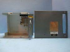 "Allen Bradley AB 2100 60 Amp Breaker Type 12"" Feeder MCC Bucket 60A MCCB. See more pictures details at http://ift.tt/2abRFom"