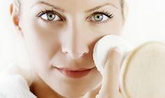 Como usar o soro fisiológico na sua rotina de beleza? Com 5 truques fáceis! | QUEBREI A REGRA - Blog de moda, beleza, tendência e maquiagem.