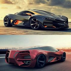 We've seen this before but I cannot get enough of the Lada Raven! #luxury #luxurylifestyle #richlifestyle. #rich #wealth #prosperity #cash #cars #passion #dreams #goals. #Get your #6figures #income #secret http://wealthyguru.com