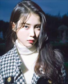 Discover recipes, home ideas, style inspiration and other ideas to try. Korean Actresses, Korean Actors, Kpop Girl Groups, Kpop Girls, Korean Girl, Asian Girl, Iu Fashion, Soyeon, Korean Celebrities