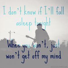 Awake All Night by Cody Simpson