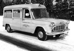 Taxi Cab Companies In West Palm Beach