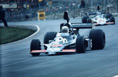 race of champions 1977 - Google Search