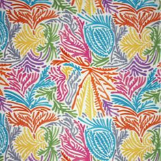 Designer Fabrics Clarence House This and more from www.designerfabricsusa.com lowest prices guaranteed online!