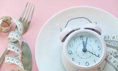 La conocerás como 'fasting' o ayuno intermitente, pero quizá no sepas por qué es tan eficaz para perder peso y cuál es el motivo por el que adelgaza mientras duermes