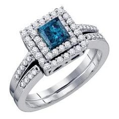 I3 clarity; J-K color Jewels By Lux Sterling Silver Womens Round Diamond Band Ring 1//8 Cttw In Illusion Setting