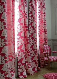 Dying for Canovas' New Collection  º·Soℓ Hoℓme·º ஜ●▬▬▬▬▬▬▬●ஜ
