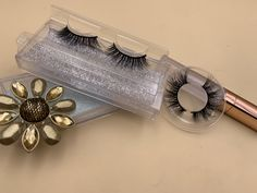We supply different kind of 3d mink lashes, 3d silk lashes, eyelash extensions in stock can ship out immediately! Factory price you can afford.  Our service: 1, huge stock can ship out immediately, 2-3days shipping time.  2, Custom package can supply!  3, don't have logo do box? We have art designer can help you design it! 4, sample order accept More than 10years history promise you good quality! Silk Lashes, 3d Mink Lashes, Mink Lash Extensions, Eyelash Extension Glue, Custom Packaging, 3 D, Ship, Ships, Yachts