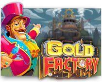 treasure island jackpot casino free play no download | http://casinosoklahoma.com/treasure-island-jackpot-casino-free-play-no-download/