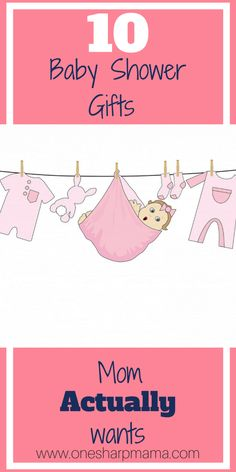 Looking for that perfect #babyshower gift? We have our ultimate list of baby shower gift items that you must check out. This list was written by a #mama who has used each of these products. These are perfect #newmom gifts, great christmas gifts for mom adn can be great for baby's first christmas or baby's first birthday. If you're looking for a #newdad gift, these will be something all dads can appreciate having for their new little #bundleofjoy. Mom to be gifts can be found here.