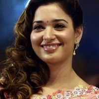 No Time for Love says Tamannaah:  Tamannaah is currently busy shooting for her upcoming movies in Tollywood. The actress who was last seen in Ajith starrer Veeram has been roped into the sequel of Arya starrer Boss Engira Bhaskaran...  Read More: http://www.kalakkalcinema.com/tamil_news_detail.php?id=6599&title=No_Time_for_Love_says_Tamannaah