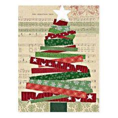 Simple Christmas Cards, Homemade Christmas Cards, Christmas Cards To Make, Christmas Greeting Cards, Greeting Cards Handmade, Homemade Cards, Scrapbook Christmas Cards, Stamped Christmas Cards, Stampinup Christmas Cards