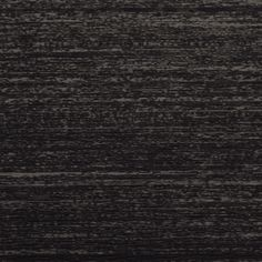 Floor Back to Black Vamp Amtico