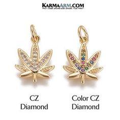 #pot #hemp #marijuana #420 #weed  #bracelet #wrap #fortunate #goodluck #pleasure #reiki #spirit #husband #spouse #enlightenment #chakra #therapeutic #crystal #zen #infinity #religion #fertility #infertility #marriage #engagement #groom #bride #center #knot #evileye #diamond #virility #murderino #good fortune #fortunate #center #shopstyle #Jewellery #BoHo #appeal #goddess #animal #garments #power #apartments #pandora #asmr #goop #items #punk #gothic #make-up #attractiveness #habit #shuttle